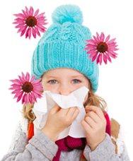 Comment-soigner-son-enfant-avec-des-plantes-santecool