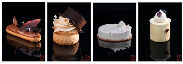 La première pâtisserie à Indice Glycémique Contrôlé ouvre ses portes