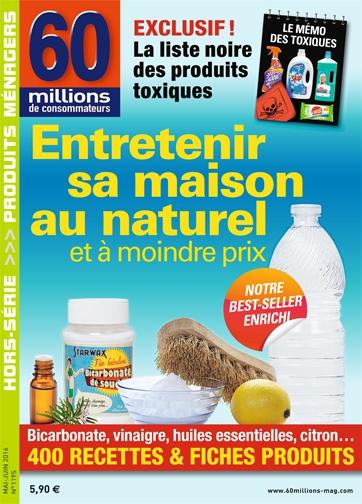 La-liste-noire-des-produits-ménagers-santecool