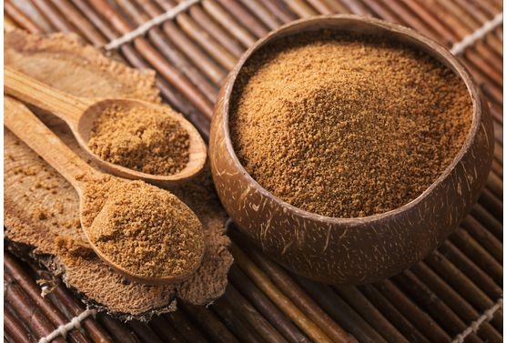 Sept-alternatives-à-la farine-au-sucre-et-à-l-huile-santecool