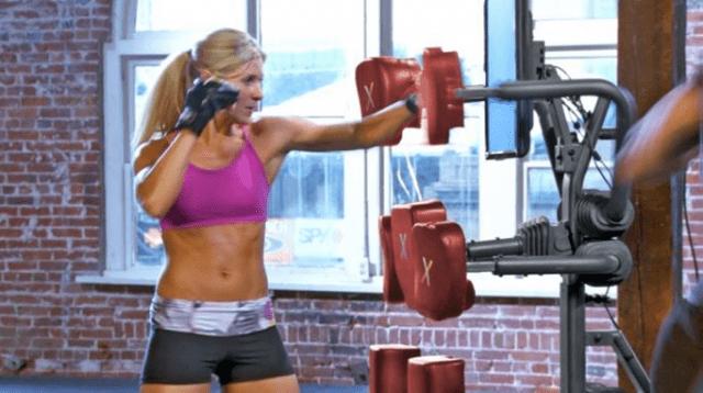 5-appareils-de-fitness-innovants-et-ludiques-santecool
