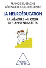 10-conseils-pour-bien-réviser-ses-examens-santecool.net