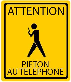 Piétons-et-smartphones-un-duo-à-haut-risque-santecool