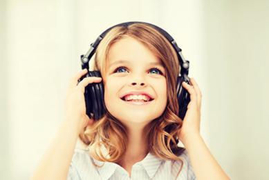 Les-pouvoirs-de-la-musique-sur-notre-santé-santecool