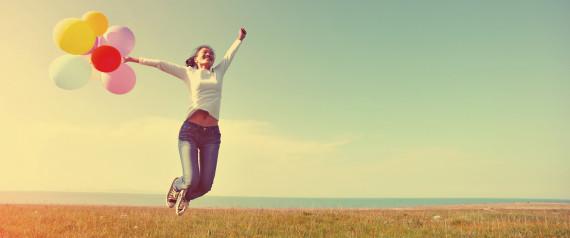 Vous-avez-le-droit-d-être-heureux-santecool