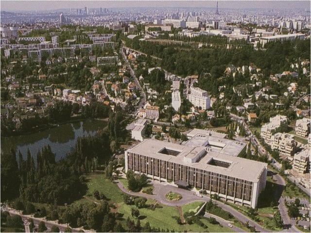 Hôpital-Marie-Lannelongue-1er-centre-en-chirurgie-thoracique-et-cardio-vasculaire-en-Europe-santecool