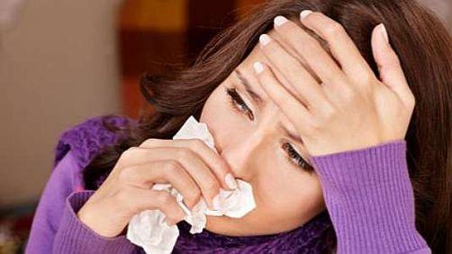 Les bourgeons une réponse naturelle contre les allergies