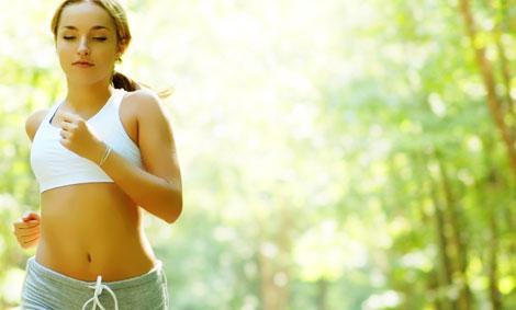Le-sport-sans-risque-pour-la-santé-des-femmes-santecool