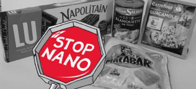 Des-nanoparticules-dans-nos-assiettes-santecool
