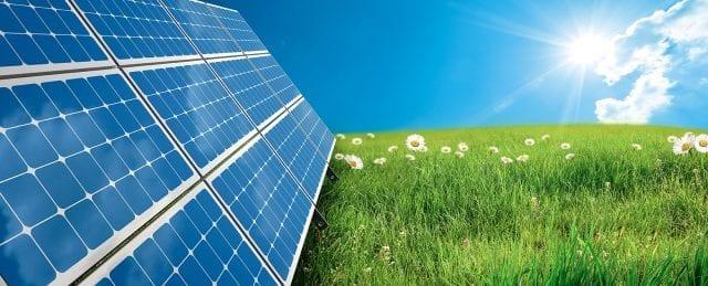 Photovoltaïque-la-France-peut-elle-faire-aussi-bien-qu-au-Chili-ou-en-Allemagne-santecool