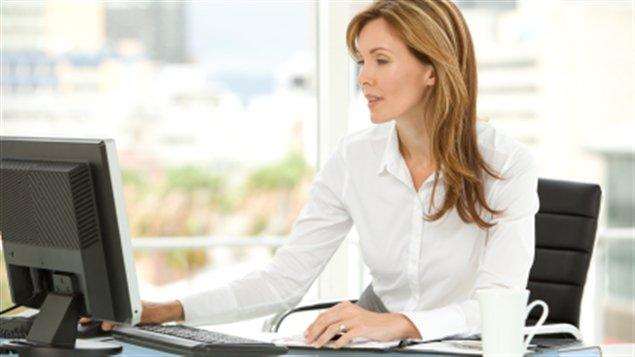 Bien-être-travail-à-domicile-et-bonne-santé-sont-ils-incompatibles-santecool