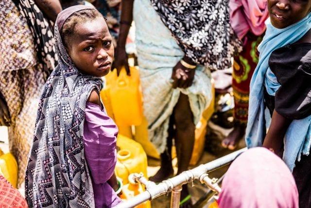 De--l-eau-potable-pour-empêcher-une-catastrophe-sanitaire-santecool