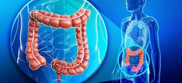 Plus de 150 opérations en chirurgie digestive utilisent la 3D