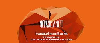 Neuroplanète-santecool