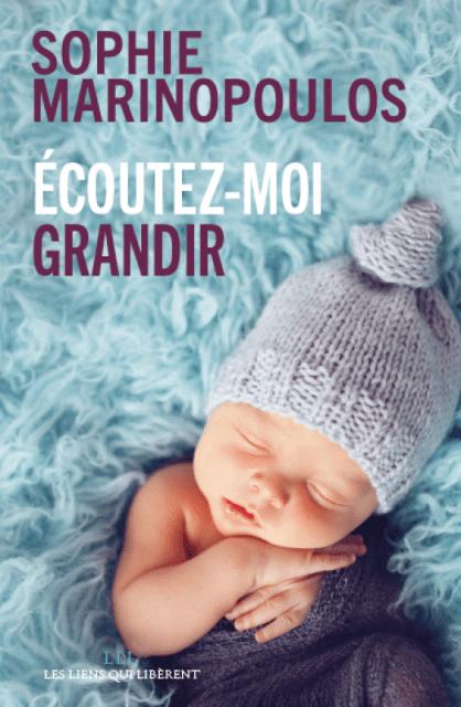 Comprendre-bébé-avant-qu-il-ne-parle-santecool