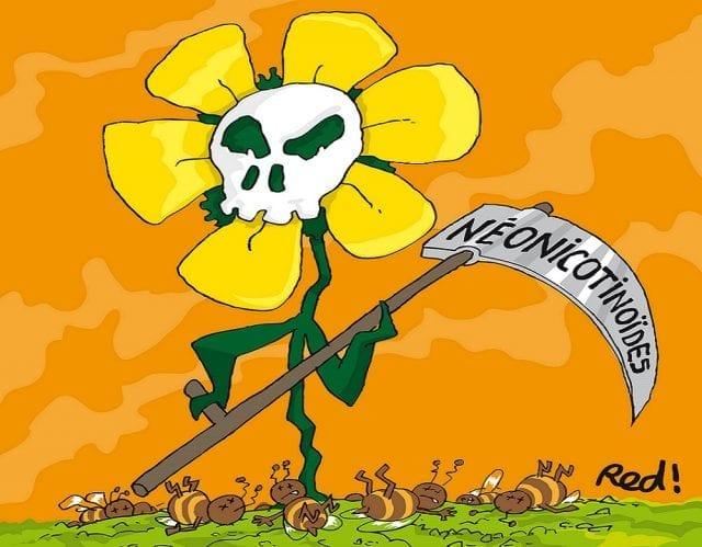Pesticides-trop-toxiques-pour-la-France-mais-pas-pour-les-ventes-à-l-étranger-santecool