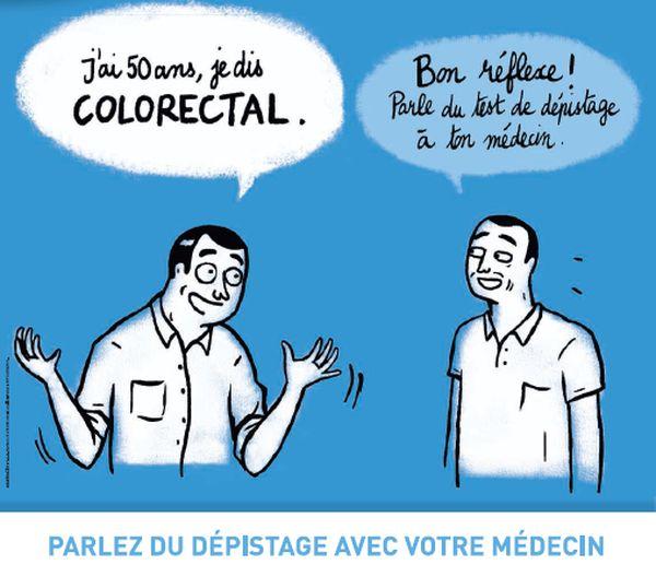Le-cancer-colorectal-est-évitable-santecool