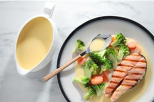 Darnes-de-saumon-aux-brocolis-et-carottes-santecool