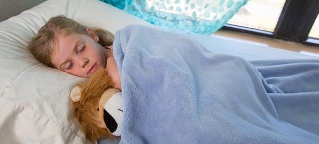 L-importance-du-sommeil-chez-l-enfant-santecool