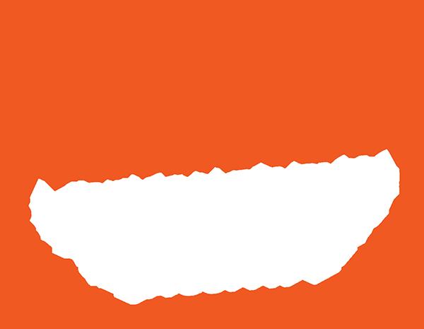 Le-scandale-de-l-angora-santecool.net