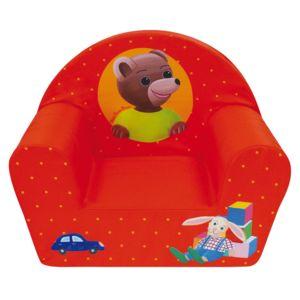 fauteuil-club-petit-ours-brun-Ils-vont-adorer-santecool