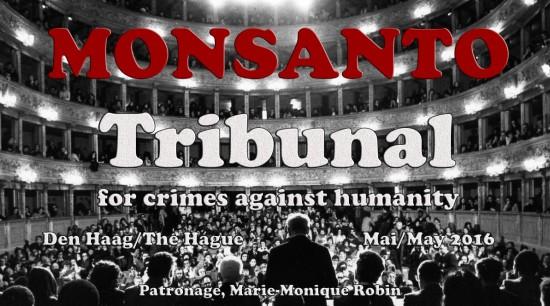 Ouverture-du-Tribunal-Monsanto-à-La-Haye-santecool