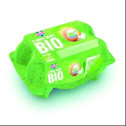Les-œufs-Lustucru-innovent-et-proposent-le-1er-packaging-100-%-compostable-biodégradable-et-recyclable-santecool