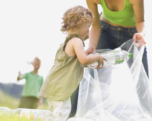 Les-familles-et-le-développement-durable-santecool