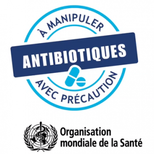Le-gouvernement-s-attaque-à-l-antibiorésistance-santecool