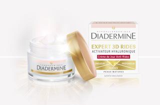 Les-tops-et-les flops-des-crèmes-anti-rides-2017-expert-remodelant-diadermine-santecool