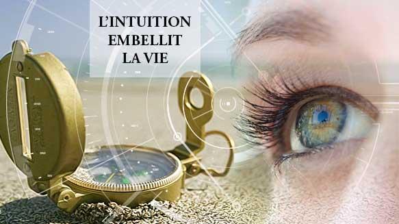 Le-jeu-de-l-intuition-L-intuition-du-je-c-est-parti-santecool