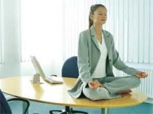 13-recettes-faciles-pour-déstresser-au-bureau-santecool