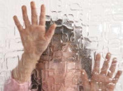Autisme-les-associations-indignées-santecool