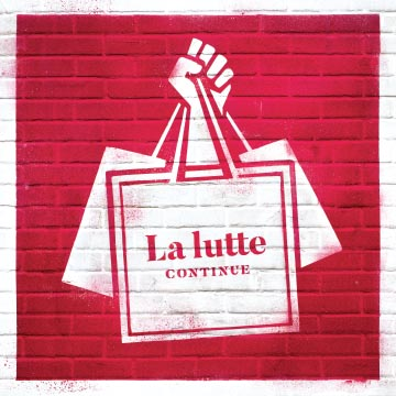 Grande-braderie-de-mode-ce week-end-santecool