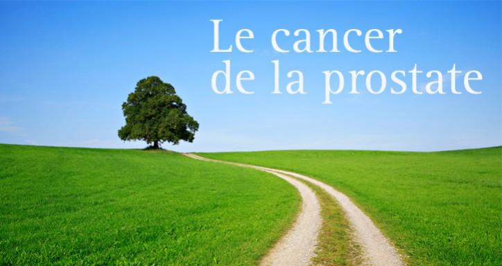 10 points clés autour du dépistage du cancer de la prostate-santecool