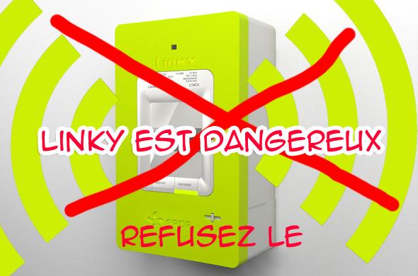 linky-des-compteurs-loin-d-être-intelligents-et-qui-ne-profitent-qu-aux-distributeurs-santecool