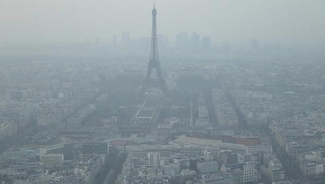 Les-précautions-à-prendre-en-cas-de-pollution-santecool