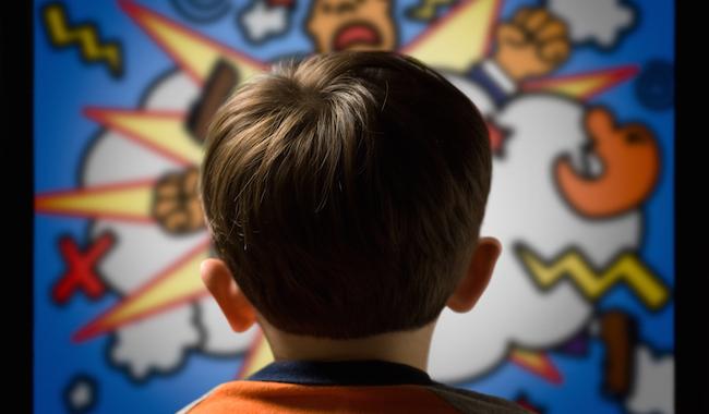 Plus-de-pub-à-la-télé-pour-les-enfants-santecool