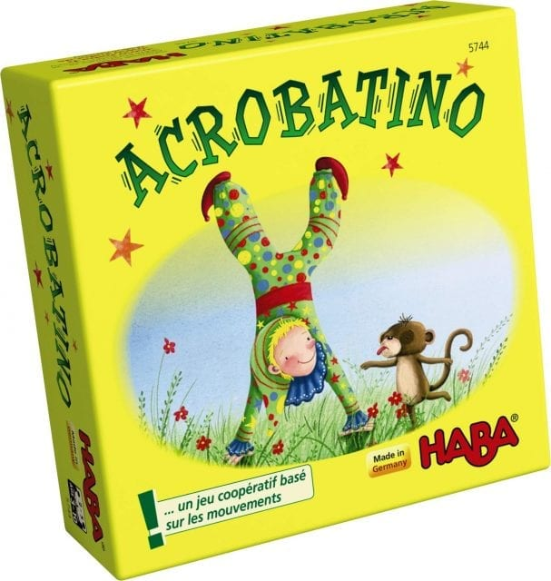 Concours-3-jeux-coopératifs-Acrobatino-à-gagner-santecool