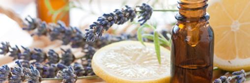 Les huiles essentielles anti grippe