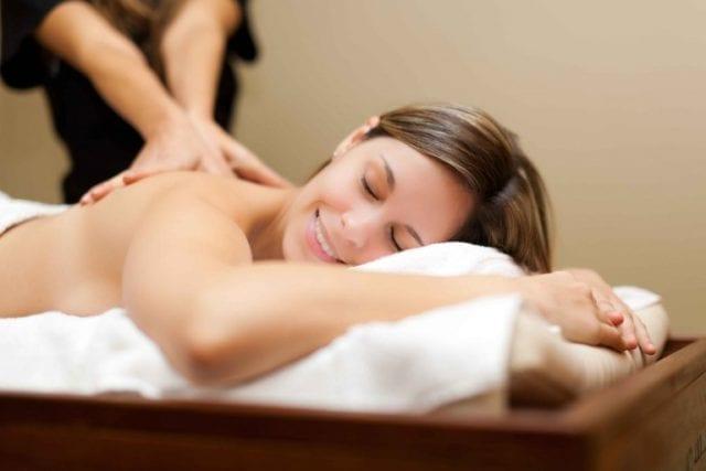 Massage Bien-Être une avancée majeure pour la filière