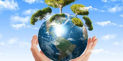 Jardin BiO et So BiO Etic lancent « Tous engagés de nature »