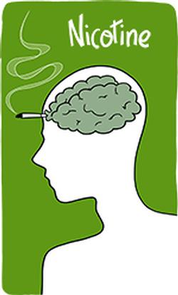Comment-la-nicotine-agit-sur-le-cerveau-des-schizophrènes-santecool