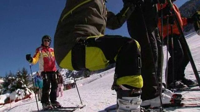 Venez-découvrir-le-ski-mojo-à-Serre-Chevalier-santecool