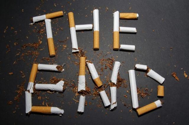 Net-recul-des-ventes-de-cigarettes -santecool