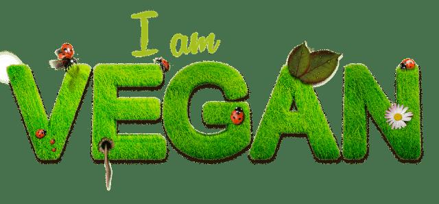 4-bonnes-raisons-de-manger-vegan-santecool