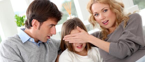 Quand-le-CSA-protège-les-jeunes-enfants-santecool