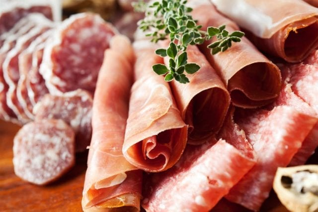 L-utilisation-des-nitrites-dans-l-alimentation-santecool
