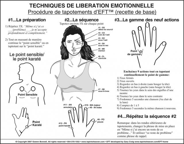 L-EFT-a-convaincu-le-Centre-Hospitalier-Lyon-Sud-santecool