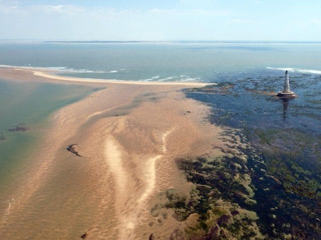 La Gironde déclarée « Territoire à énergie positive pour la croissance verte »